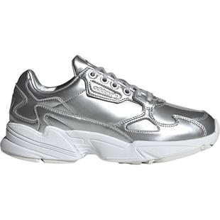 adidas Originals FALCON W FV4317 女子经典运动鞋 401.2元(需用券)