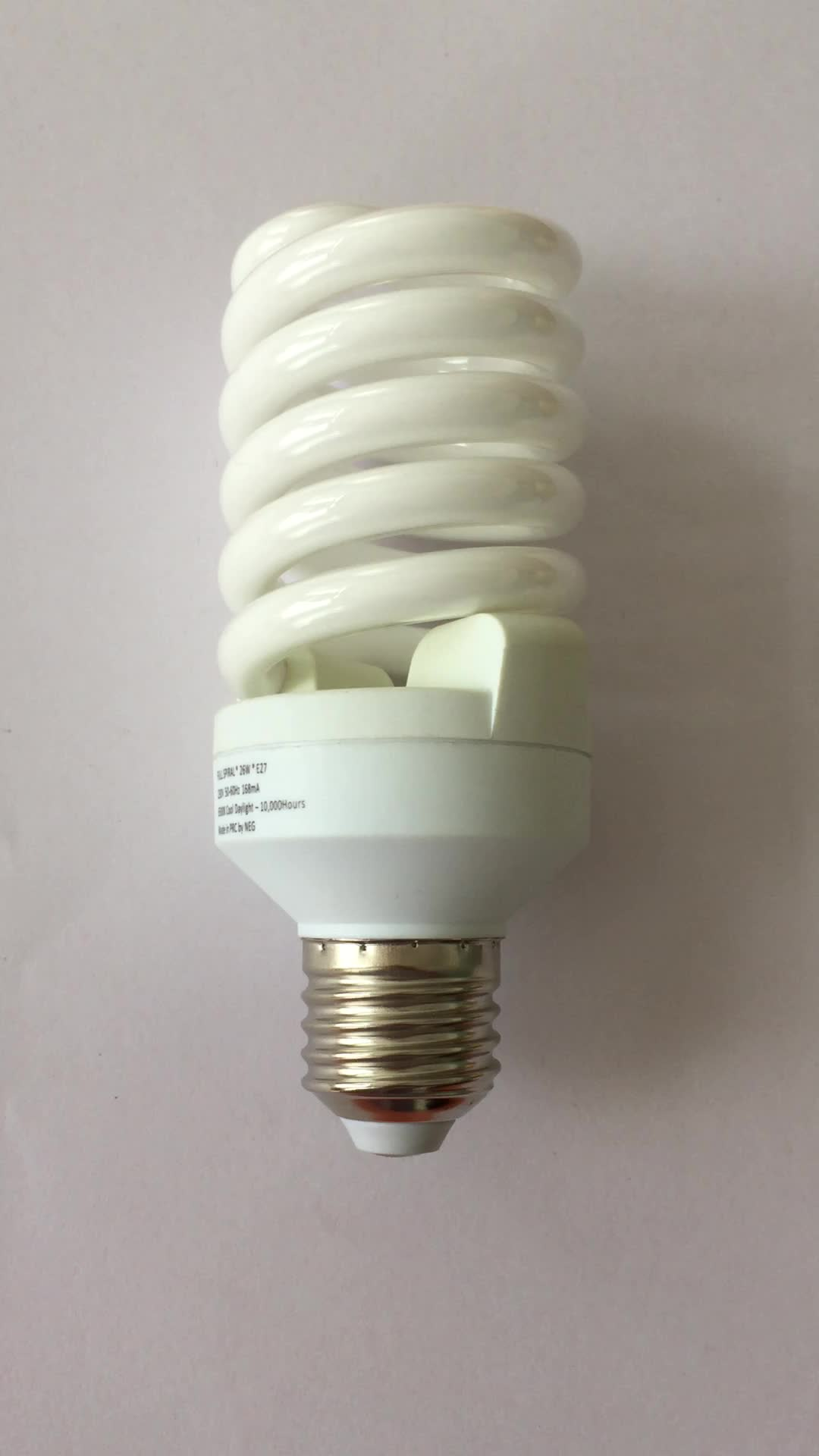 Alibaba 12 Volt Cfl Led Lights Bulbs Energy Saving Lamp Manufacturing Plant Buy Cfl