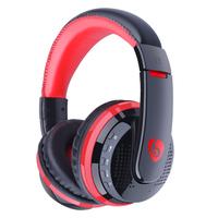 OVLENG/奥兰格 MX666蓝牙耳机头戴式重低音无线有线电脑通用耳麦