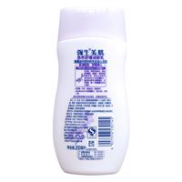 强生美肌悠然舒缓200ml全润肤乳值得购买吗
