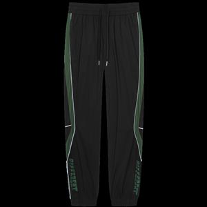 gxg男装2020夏季新品字母运动裤