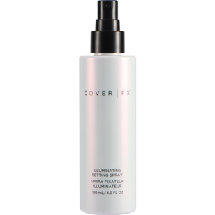[COVER FX] makeup spray 120ml