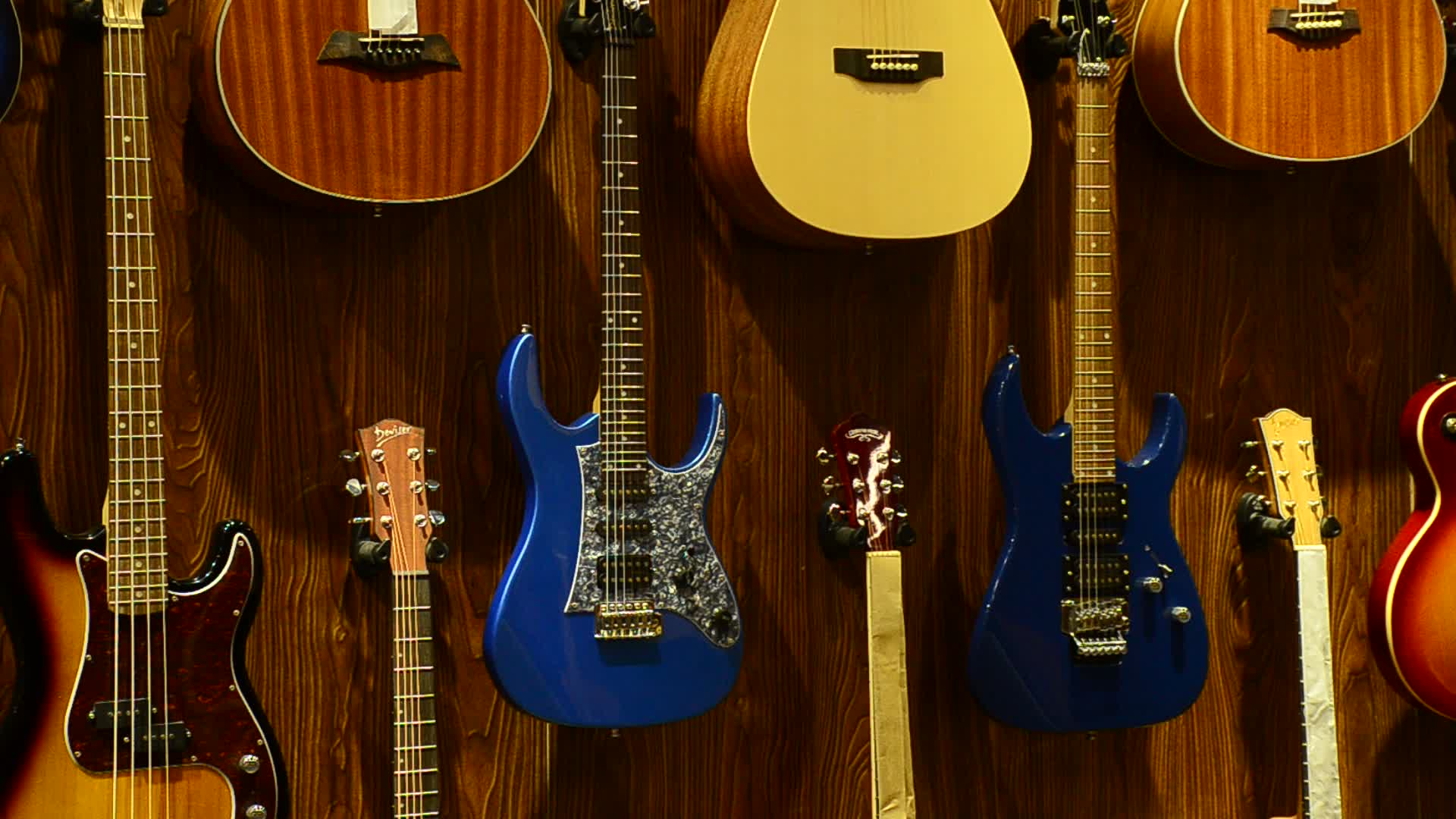 factory cheap double wave electric guitar custom guitarra electrica buy guitar custom guitarra. Black Bedroom Furniture Sets. Home Design Ideas