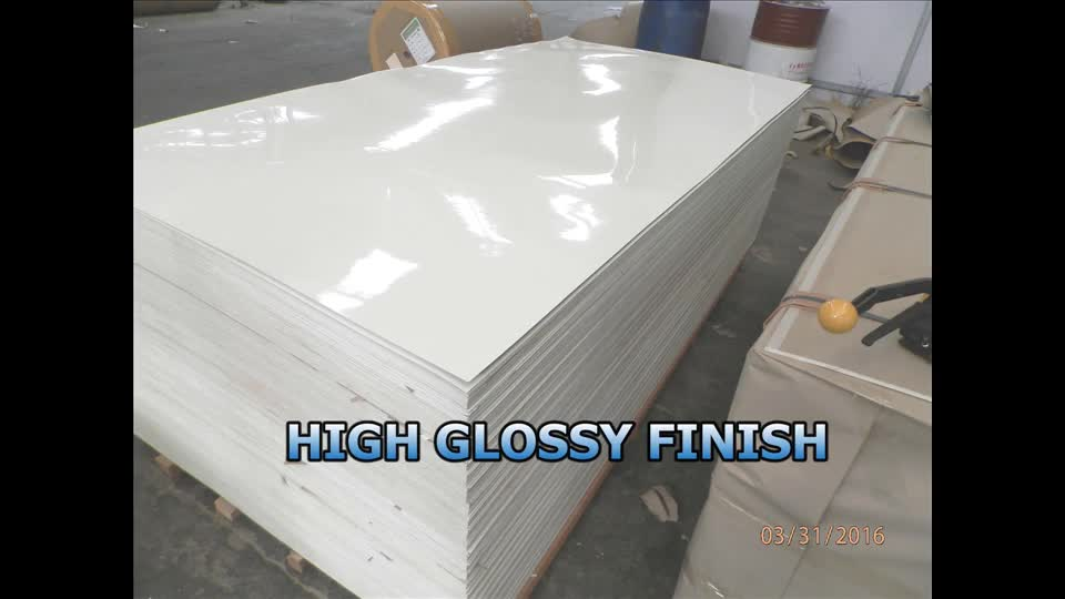 0 6mm White Glossy Hpl 0 6mm White Glossy Formica