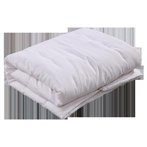 wml婴儿床垫被幼儿园棉花被芯褥垫