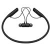 sony /索尼sbh90c无线运动耳麦苹果质量可靠吗