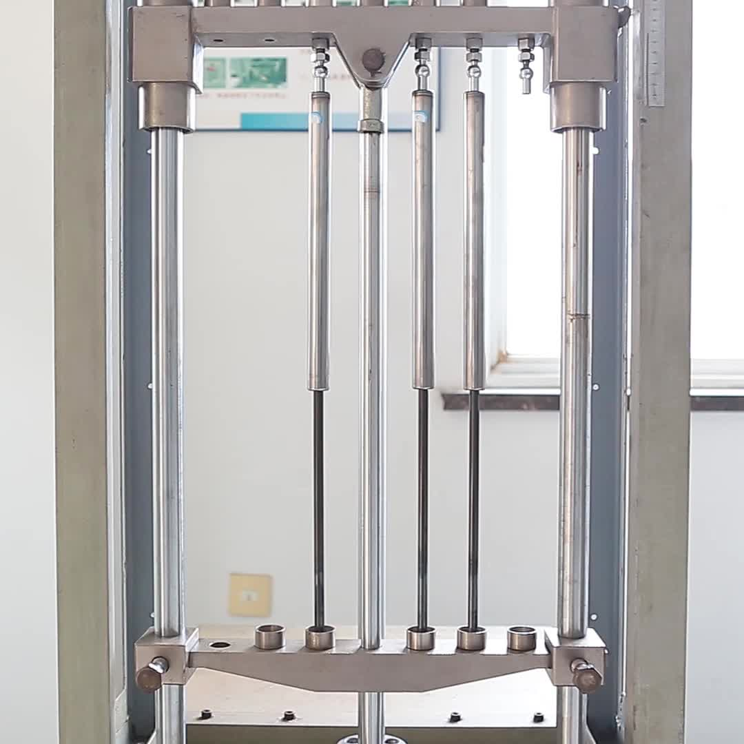 gas lift for bed/office chair