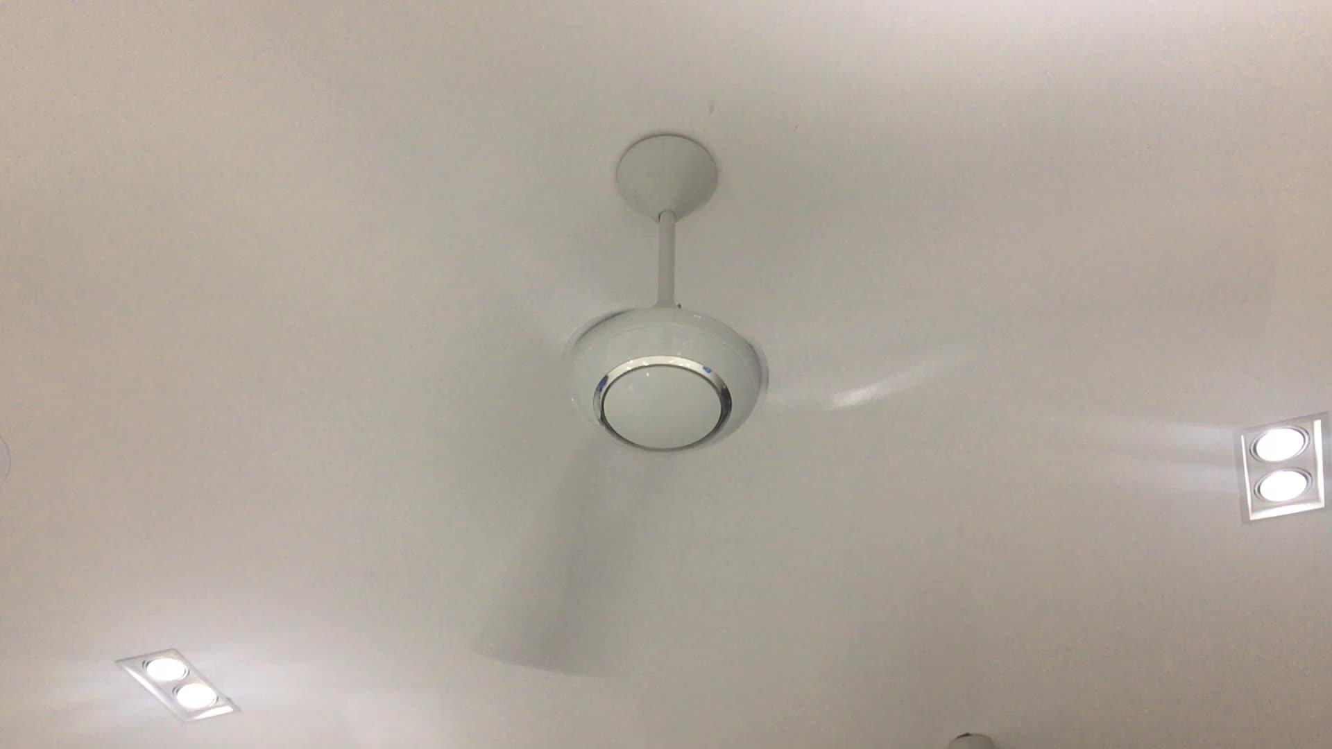 Enjoy Every Market Model 56 Inch Electric Kdk Ceiling Fan To Oman