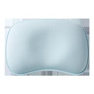 日本匹鲁定型枕0-1岁新生儿枕芯