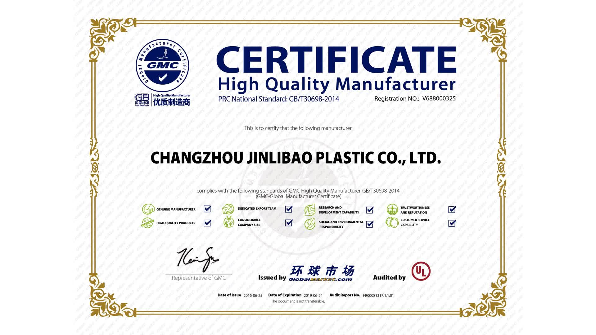 transparent petg sheets and products ( Certified manufacturer by SGS )