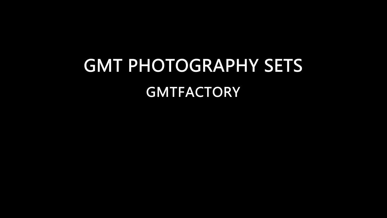 Photography Photo Shooting Kit with Background Support System & Umbrella Softbox Lighting Kit Video Studio