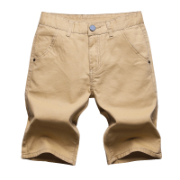 夏季休闲五分裤修身潮流宽松短裤质量好不好