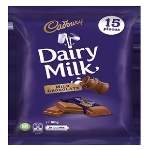 cadbury吉百利浓郁牛奶巧克力独立