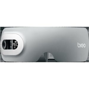 breo /倍轻松eye1眼部护眼仪按摩仪