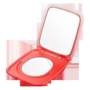 抖音触摸调光led带灯补光送化妆镜