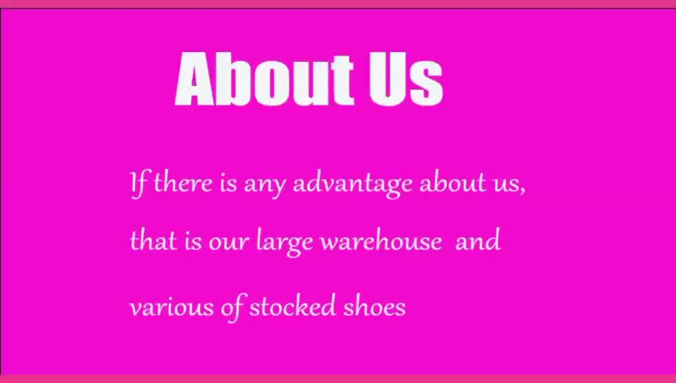 valcunised rubber shelf pulls overstock excess shoes low price