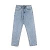 夏季ins潮流韩版宽松男士直筒裤子值得购买吗
