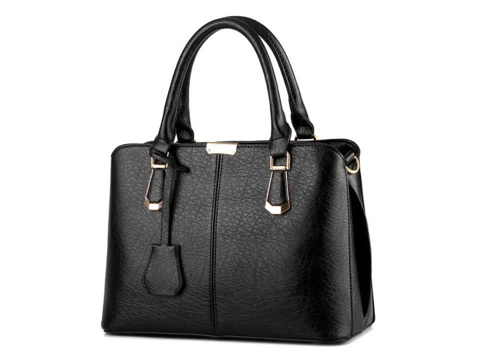 24cd99503d9 Cz1023a Factory Cheap Luxury Handbags Women Bags Designer Shoulder Bags Pu  Saffiano Bags Women Handbags - Buy Bags Women Handbags,Shoulder Bags Women  ...