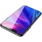 领5元券购买iphonex钢化苹果xs手机xr x贴膜