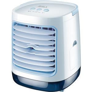 南极人空调扇制冷小空调迷你冷风扇移动家用宿舍便携式加水冷风机