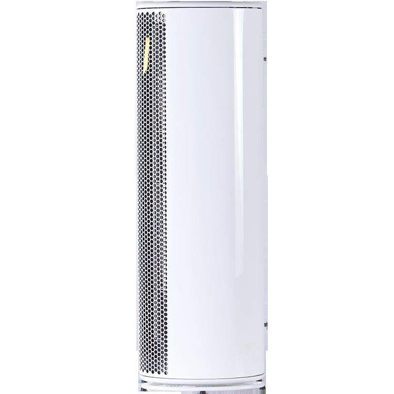远大空气净化器除甲醛家用除雾霾pm2.5除尘杀菌空气净化机TB400