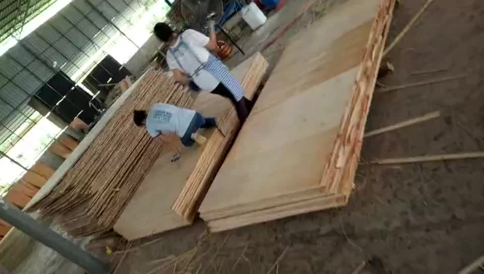 cubic meter price for plywood