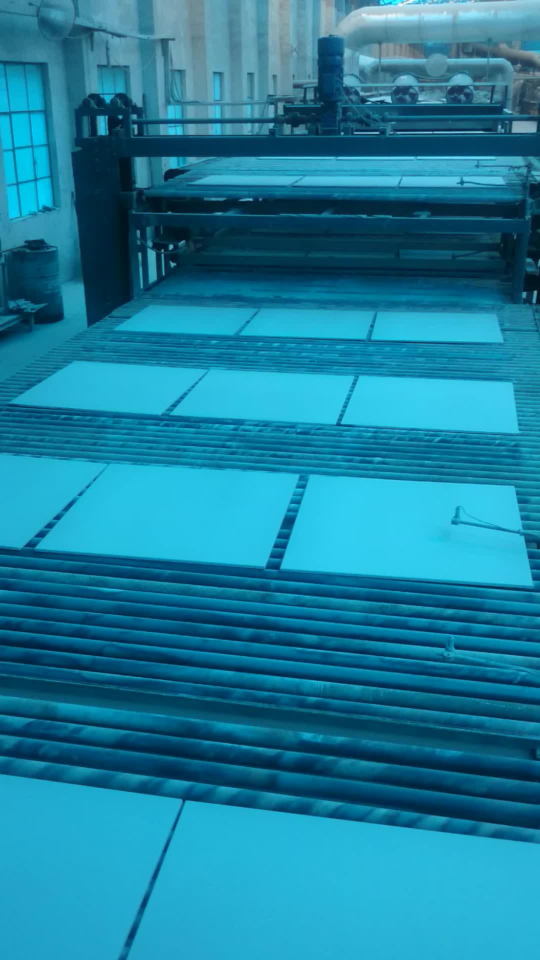 Cheap Price Rustic Tile 60*60cm /60x60cm Wood Ceramic Floor Tile/ 3d ...