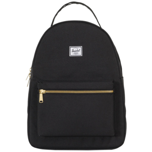 herschel supply nova中号女双肩包