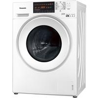 panasonic /松下除菌除螨洗洗衣机