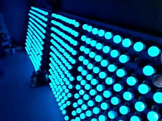 E27 B22 3W 5W 10W RGB + W многоцветный светодиодный светильник 16 миллионов цветов лампа + пульт дистанционного управления LED rgb лампа