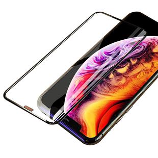 iphonex手机高清xs max苹果防窥膜