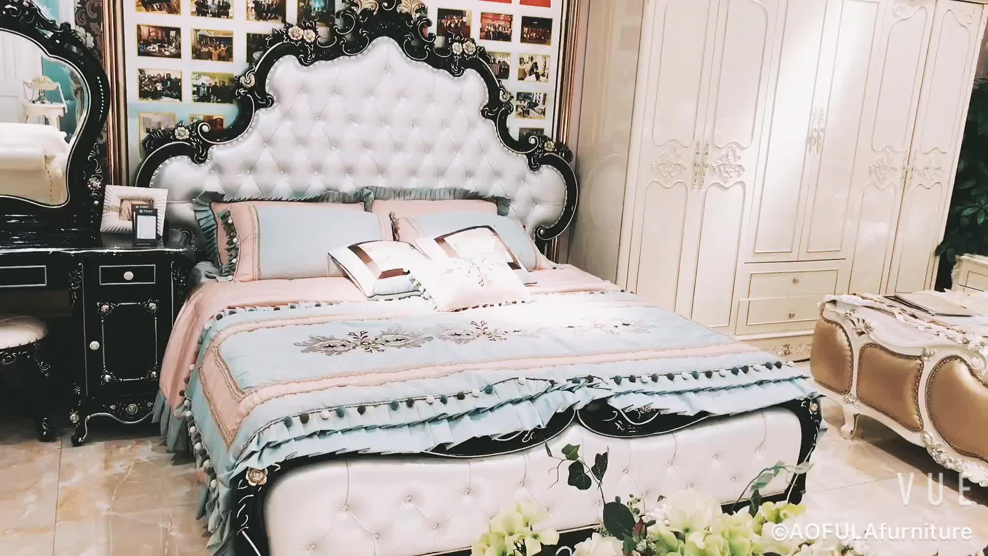 French royal furniture jordans white antique bedroom sets buy bedroom sets antique bedroom for Jordans furniture bedroom sets