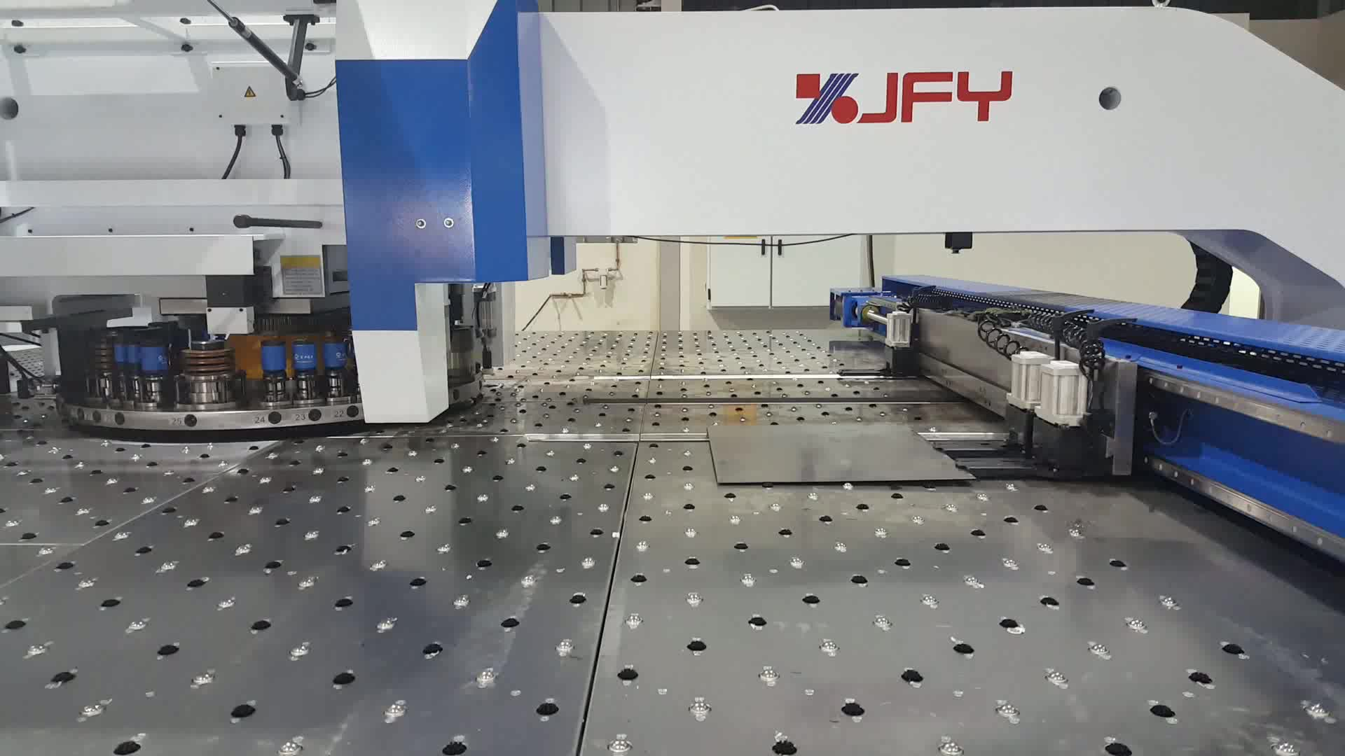 cnc punching machine price plate punching machine buy cnc punching machine price punching. Black Bedroom Furniture Sets. Home Design Ideas