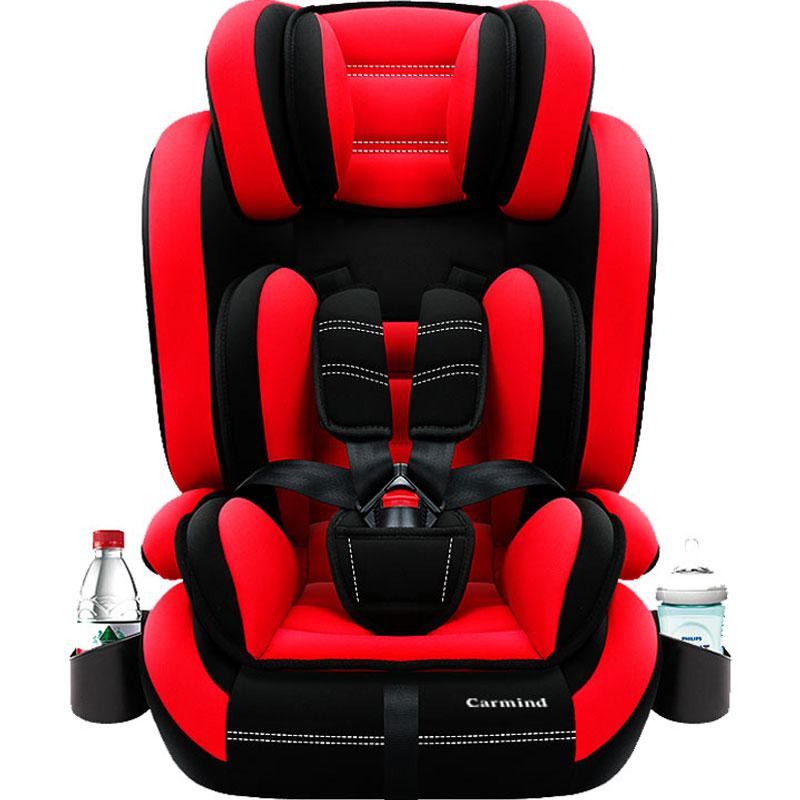 安全座椅宝宝便携式9个月-12岁简易怎么样