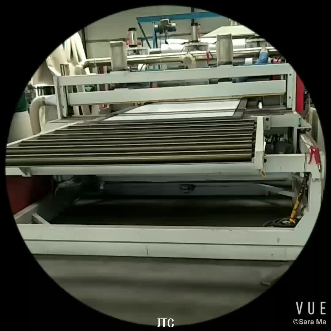 Promotional 4x8 Pvc Clear Vinyl Plastic Panels Buy Pvc