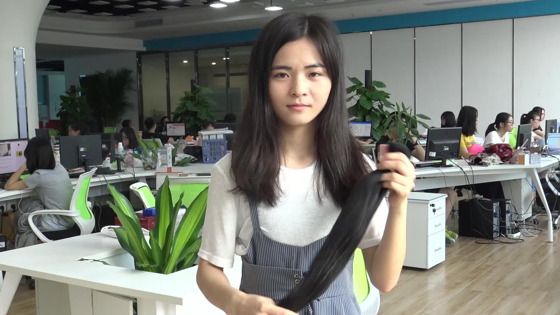 KBL 100% human hair virgin malaysian hair, grade 9a virgin hair weft, natural hair free sample hair bundles