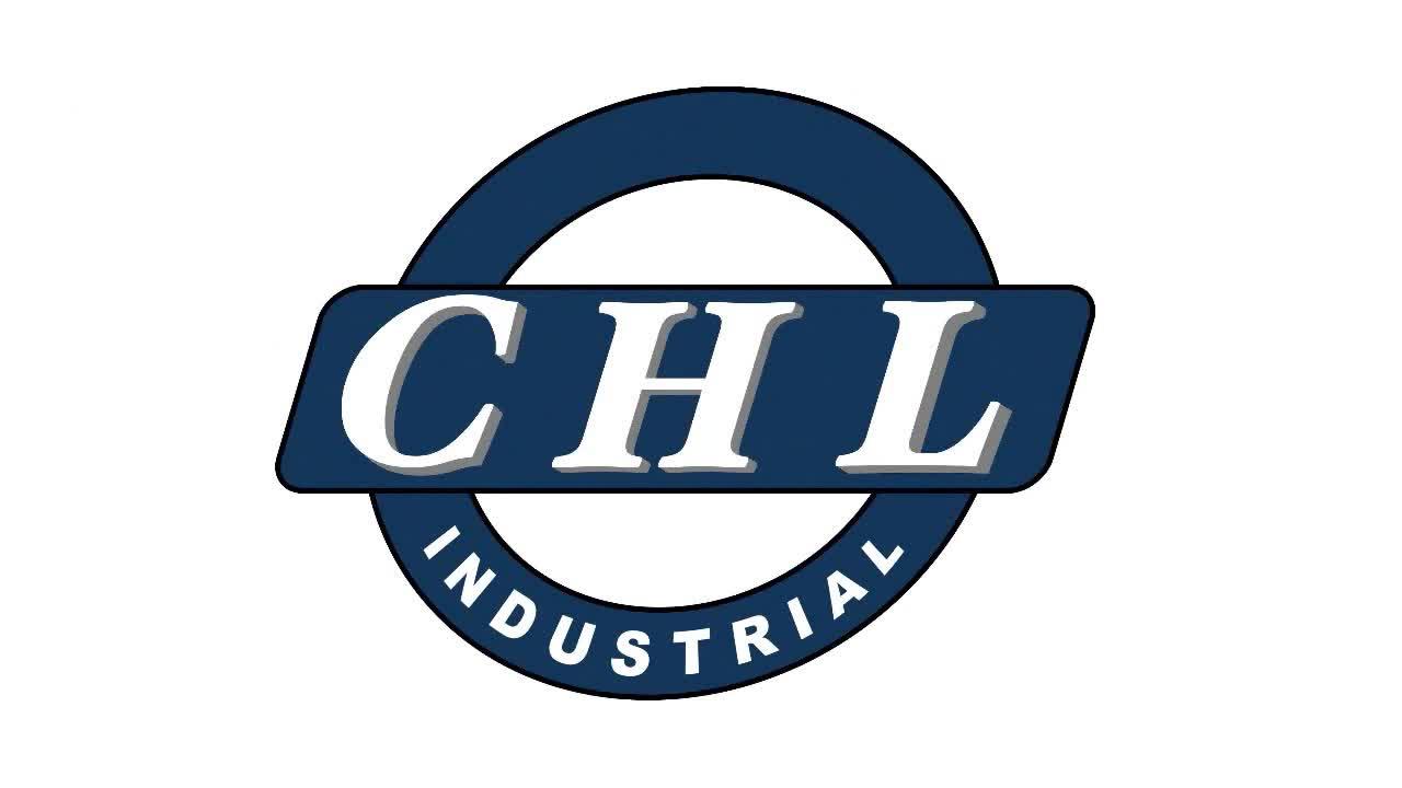 Logotipo promocional Impresión de gota de agua Bola de estrés