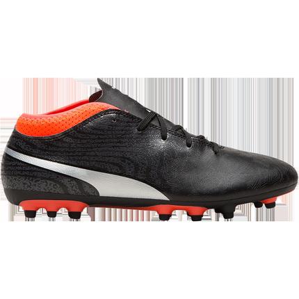 puma官方青少年足球鞋