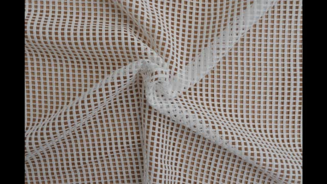 Wholesale Assorted Polyester Mesh Fabric For Clothing