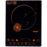 格兰仕大火力2100w智能触屏电磁炉买后点评