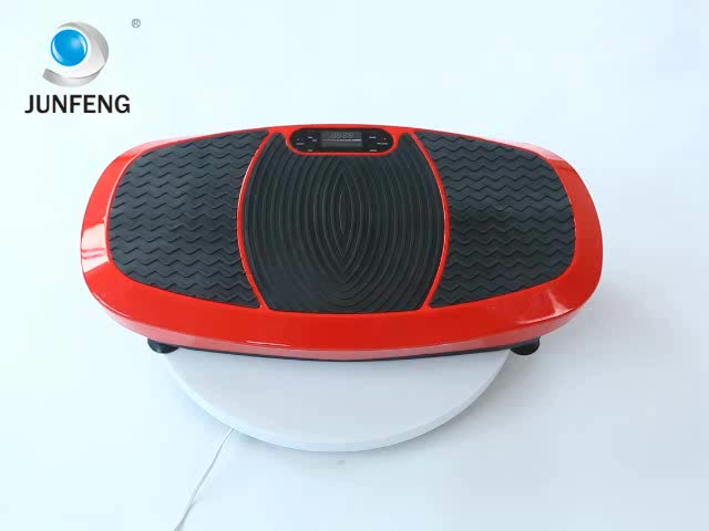 Cheap crazy fit power massage and vibrating slimming body crazy fit massage