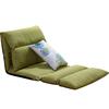 创意懒人日式休闲可折叠单人躺椅子好不好