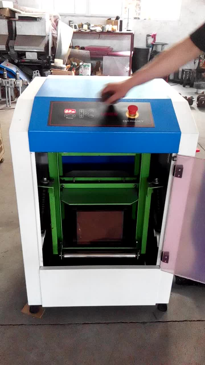 automatic paint shaker and manual dispenser combined JY-50B