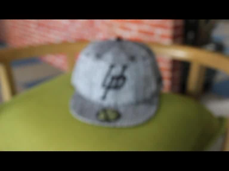 Custom 3D embroidery snap back caps,design your own snapback,wholesale mens caps