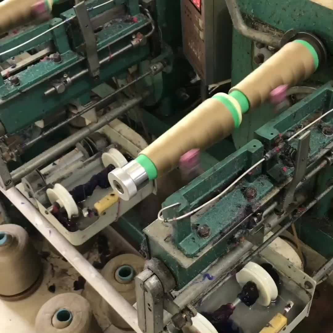 20/2/3/4 30/3 50/3 High Tenacity Poly Poly Core Spun Thread for Jean Sewing