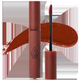 [2 pieces] 3ce velvet lipstick