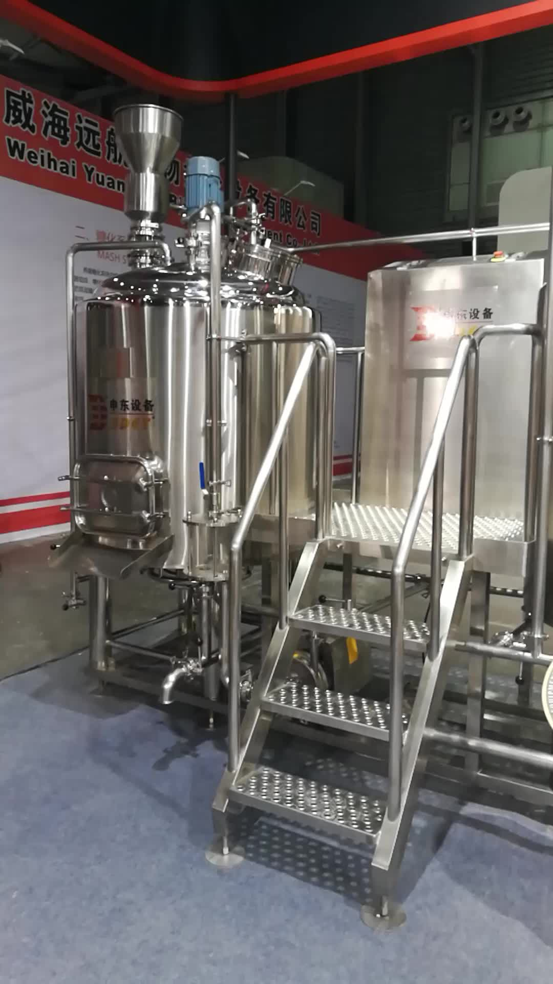 equipment draft Need a kegerator, beer dispenser, conversion kit or other draft beer equipment you're in the right place beverage factory's draft beer department has everything you need to brew up and enjoy an ice cold draft beer.