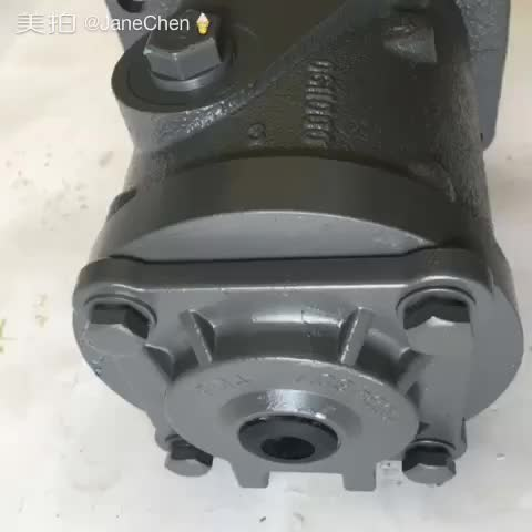 SY205 SY215 SY225 SY235 center joint swivel joint assy for SANY
