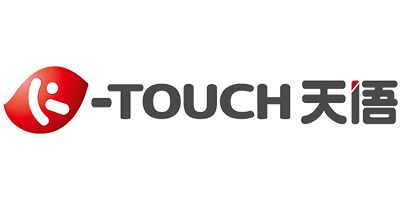 K-Touch/天语