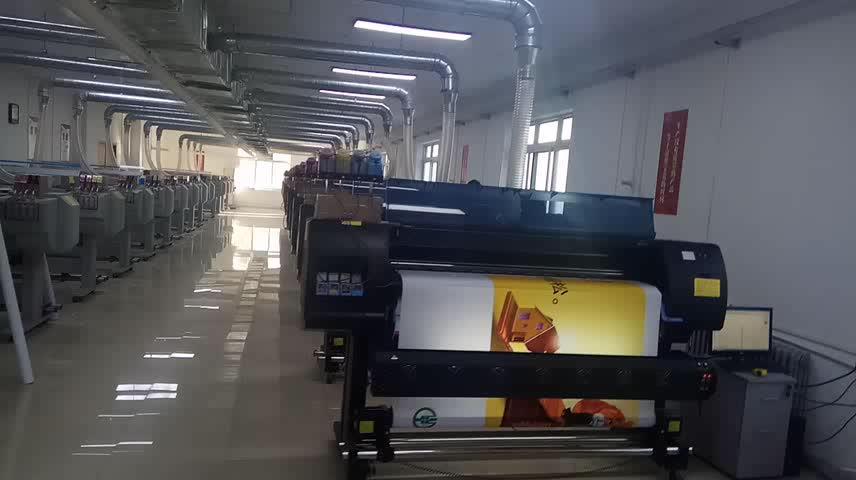 High Quality Custom Aluminum Roll Up Banner, Retractable Advertising Roll up Banner, Economic Roll Up Display Stand